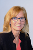 Claudia Dreesbach